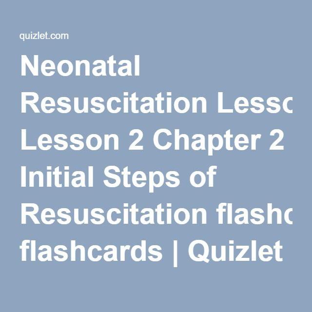 24 best NRP images on Pinterest Nurses, Nursing and Flashcard - neonatal nurse sample resume
