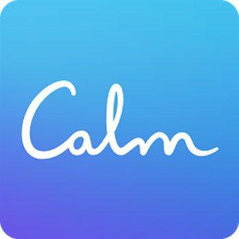Best iPhone iOS meditation apps 2016