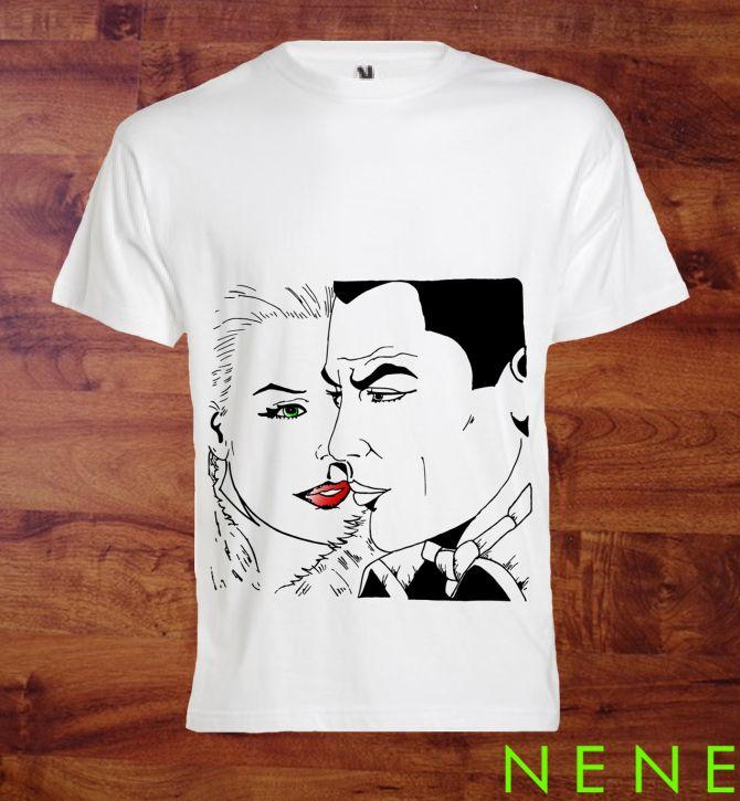 Libreria media ‹ Nenedesigner - T-Shirt, magliette dipinte a mano per uomo e donna, T-Shirt, magliette personalizzate, T-Shirt, magliette con frasi personalizzate — WordPress
