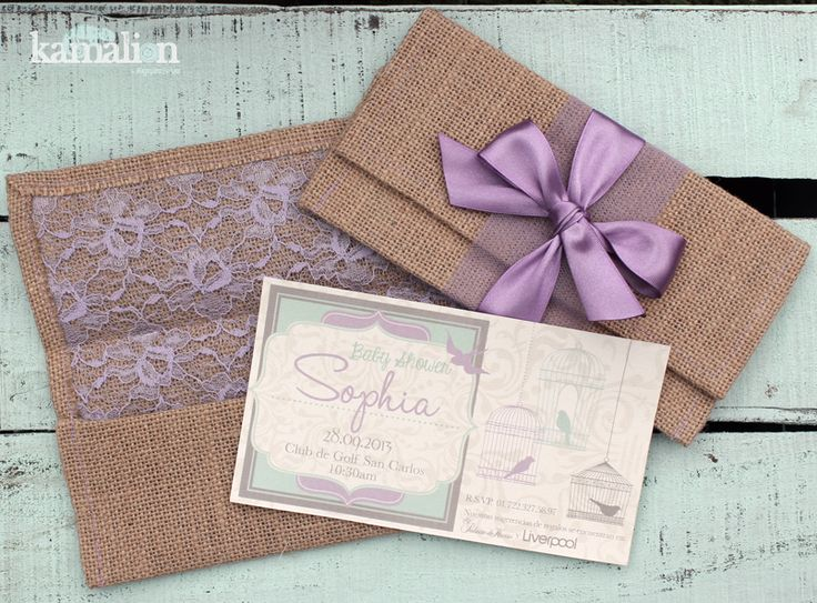 Cheap Burlap Wedding Invitations as best invitation layout