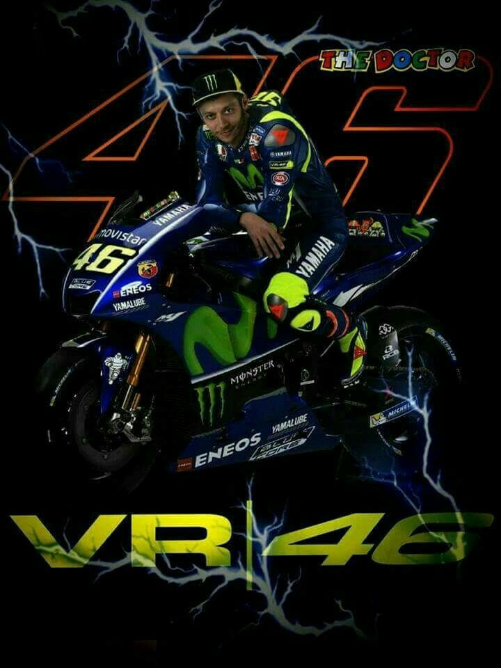76 Best Vr 46 Images On Pinterest