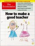 The Economist - Jun 11th 2016