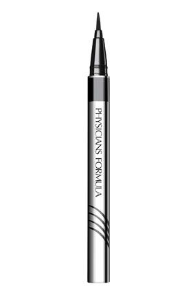 Physicians Formula 2-in-1 Lash Boosting Eyeliner Plus Serum    Read more: http://www.oprah.com/style/Multipurpose-Beauty-Products-The-Best-Multitasking-Beauty-Products/3#ixzz1xnDajMYL