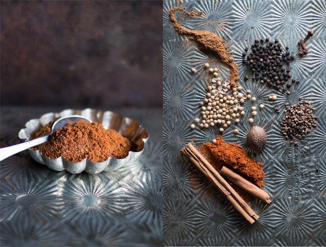 S Küche Blog | Die Besten 25 Indisches Gewurz Ideen Auf Pinterest Thai Gewurz