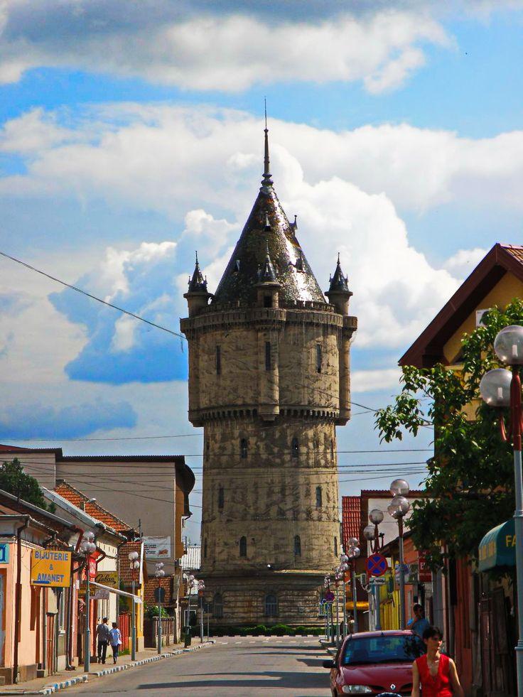 Romania Megalitica: Drobeta Turnu Severin - POZE - cea mai veche aşezare omenească stabilă cunoscută în Europa