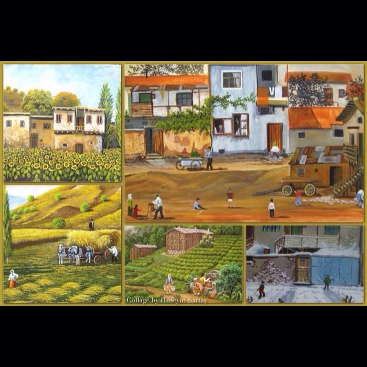 ✨Eserlere Sahip Olmak İçin; Okan Sartaş 05074409494✨Tuval Üzeri Yağlı Boya.  #resim #tablo #sergi #resimsergisi #ressam #yağlıboya #oilpainting #sanat #ankara #izmir #istanbul #art #artwork #fineart #vscocam  #drawing #canvas #ig_turkey #turkeyinstagram #turkeyartist #artofdrawing #ig_art