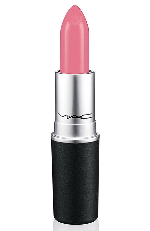 MAC A Novel Romance Collection lipstick in A Novel Romance
