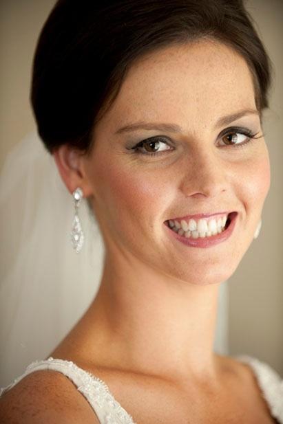Boutique Wedding Photography Sydney jazzyphotography.com.au