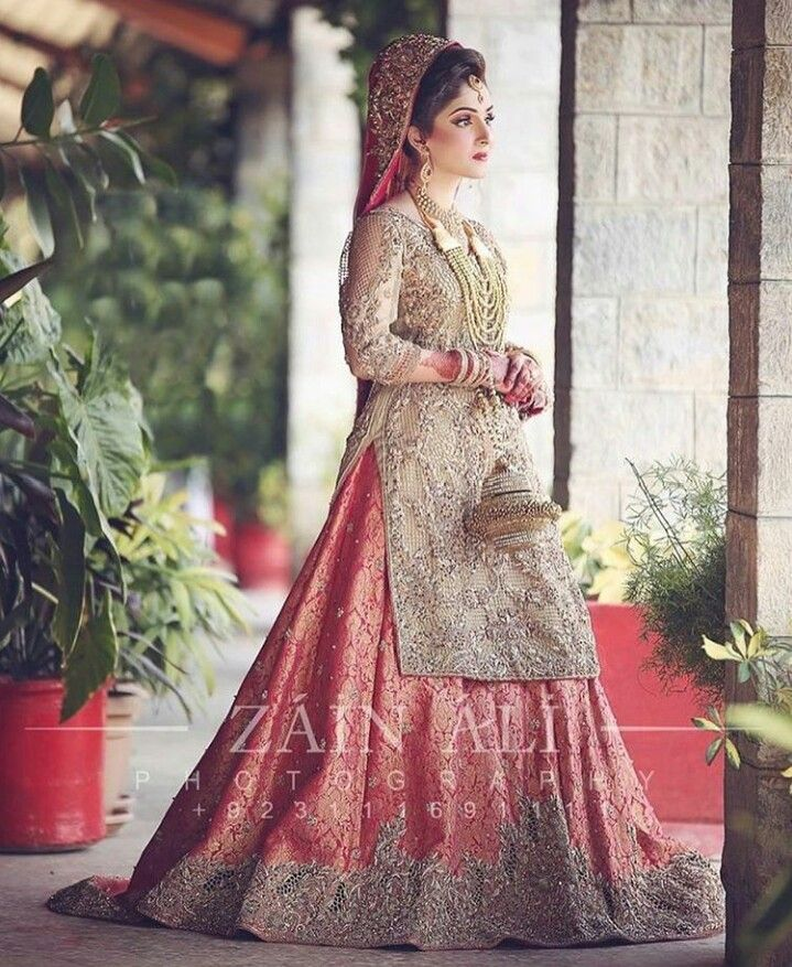 Pin By Gagan Sandhu On Bridal Inspo: Pin By Jas Sandhu On Indian Wedding Outfits