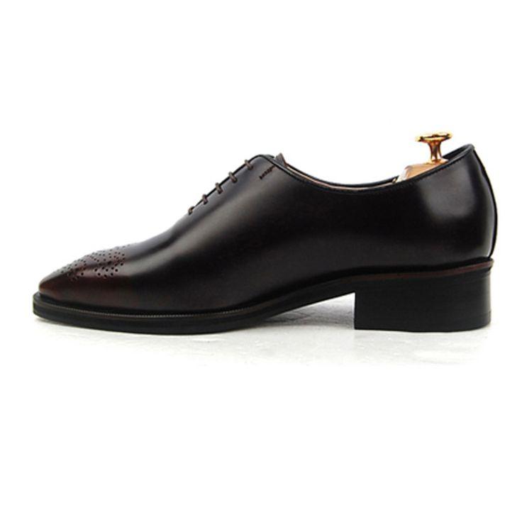 H3THECLASSIC men's shoes #h3theclassicl#handmadeshoes#shoes#madeinkorea#instashoes#classic#menshoes#oxford#h3theclassic#fashion#custom#handmade#mensshoes#instashoe#손신발#에이치쓰리더클래식#수제화#남성수제화#남자수제화#커스텀#남자구두#핸드메이드#신스타그램#맞춤#fashionaddict#dailystyle#instafashion#ootd#ootdmagazine#lookbook#streetchic#데일리룩#OX-1005BUR