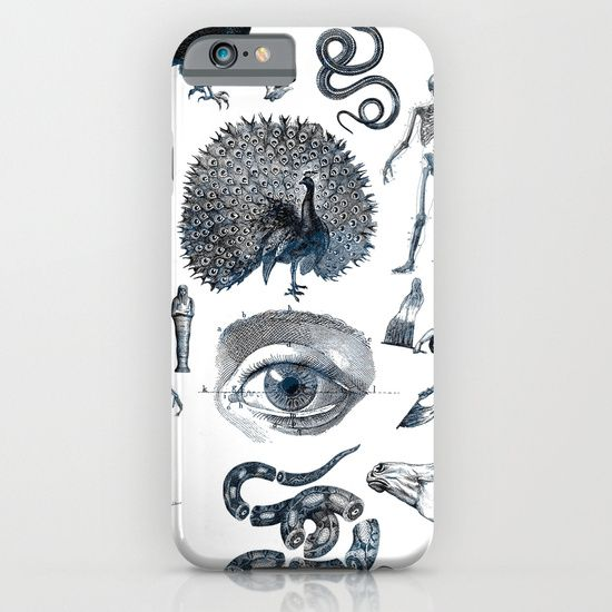 http://society6.com/product/ink-sx9_iphone-case?curator=stdamos