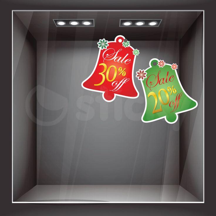 Sale sticker SALE C32 by Sticky!!!