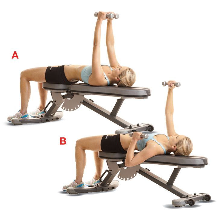 38 Best Weight Bench Guides 39 S Blog Images On Pinterest Weight Benches Adjustable Weights And