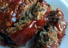 Make and share this Lea & Perrins Meatloaf recipe from Genius Kitchen.