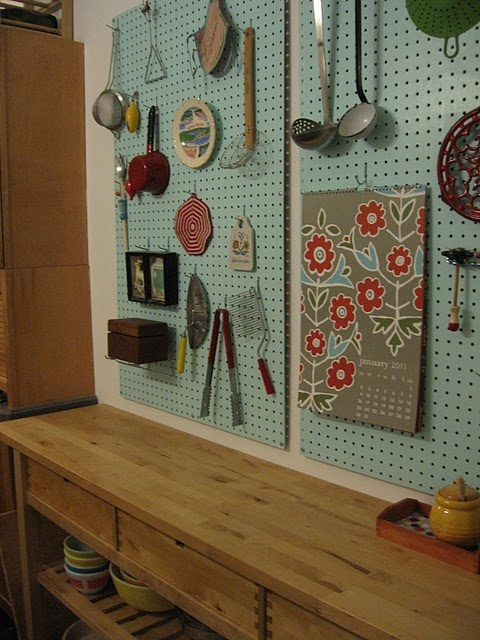 72 Best Our Cottage Kitchen Images On Pinterest