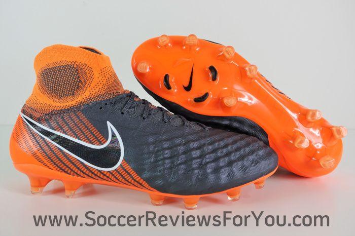 5f13489efa85de Nike Magista Obra 2 Elite DF Fast AF Pack Review   Football boots ...
