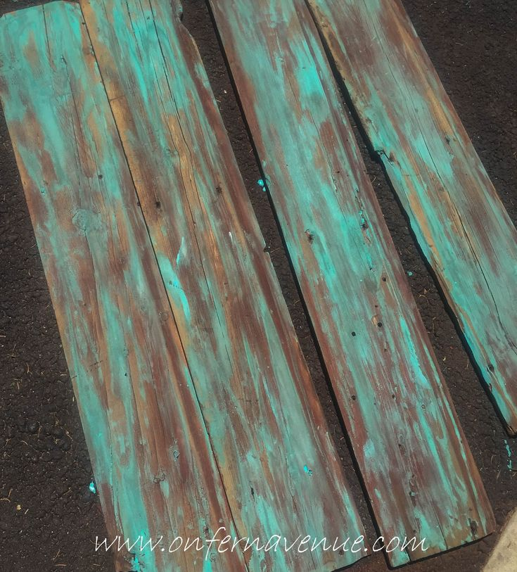 Turquoise Stain Google Search Eclectic Lifestyle