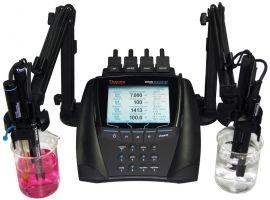 Puteti achizitiona Multiparametre de pe site-ul Ronexprim. Pentru a viziona pagina de Multiparametre accesati urmatorul link: http://ronexprim.com/produse/aparatura-de-laborator/echipamente-pentru-electrochimie/multiparametre.html