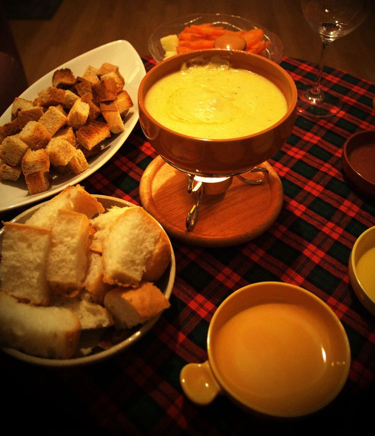 63 best Fun to do fondue images on Pinterest   Cook, Book and Caramel