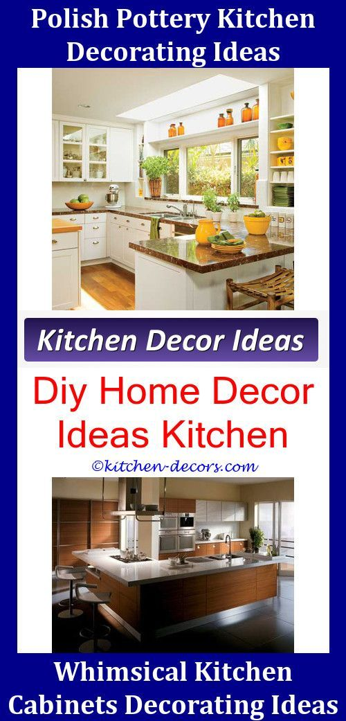 Kitchen Fun Kitchen Decorating Themes Kitchen Kitchen Decorative