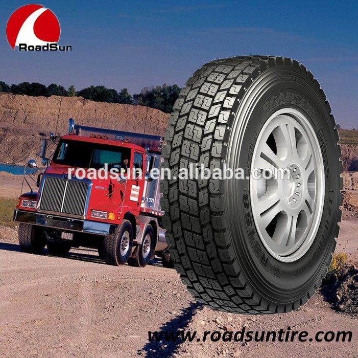 truck Tyre 315/80r22.5 12r22.5 385/65r22.5 Chinese Tyre Companies Looking For Partners In Africa#companies looking for partners in africa#Apparel#partners