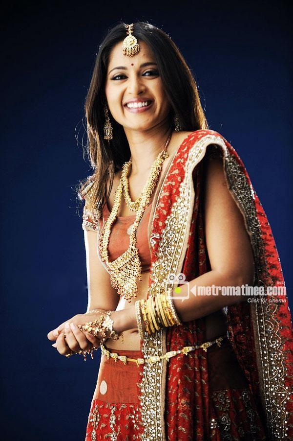 Bangladesh Celebrity News 1.6.11 banglastrs Descărcare APK ...