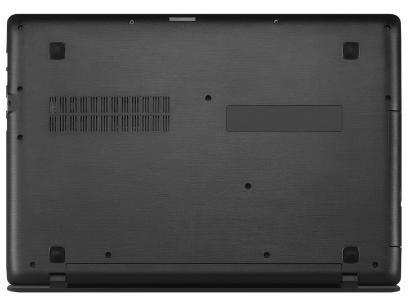 """Notebook Lenovo Ideapad 110 Intel Dual Core - 4GB 1TB LED 15,6"""" Windows 10 com as melhores condições você encontra no Magazine Docelarvidafeliz. Confira!"""