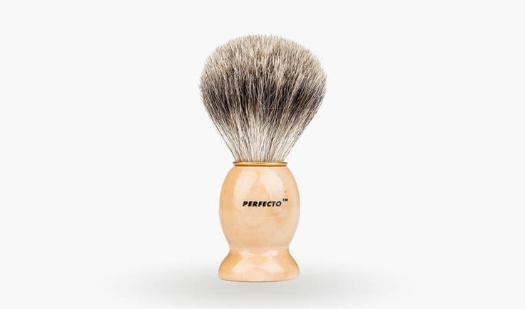 Thinking about using a shave brush, but unsure which brand makes the best shaving brush for you? We explore everything in our detailed reviews - learn more
