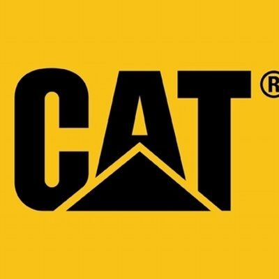 Browse our full range of Caterpillar workwear at  http://mammothworkwear.com/cat-workwear/
