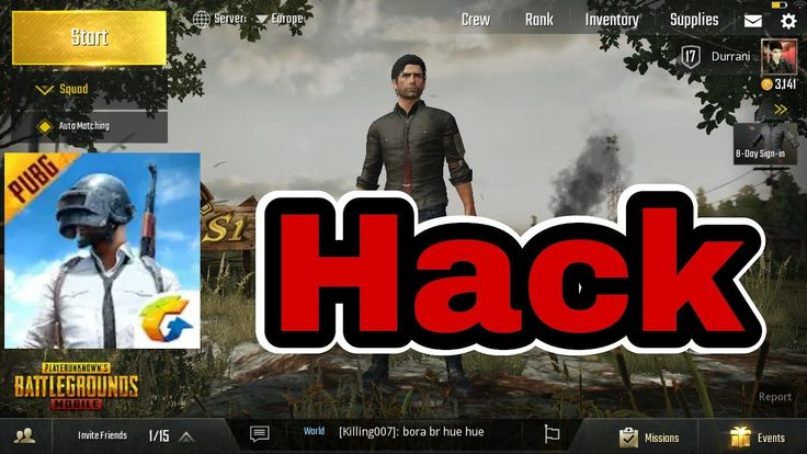 Latest PUBG Mobile hack how to get unlimited Battle Points! (PUBG Mobile) PUBG Mobile Cheats and Hack Free Battle Points Android & iOS PUBG Mobile Hack - Get Unlimited Battle Points PUBG Mobile hack username - PUBG Mobile hack keys PUBG Mobile Hack - Battle Points 2018 - Android & IOS PUBG Mobile mod apk PUBG Mobile hack generator free PUBG Mobile Battle Points and points free PUBG Mobile points generator no survey PUBG Mobile hack no survey PUBG Mobile hack no human verification 7