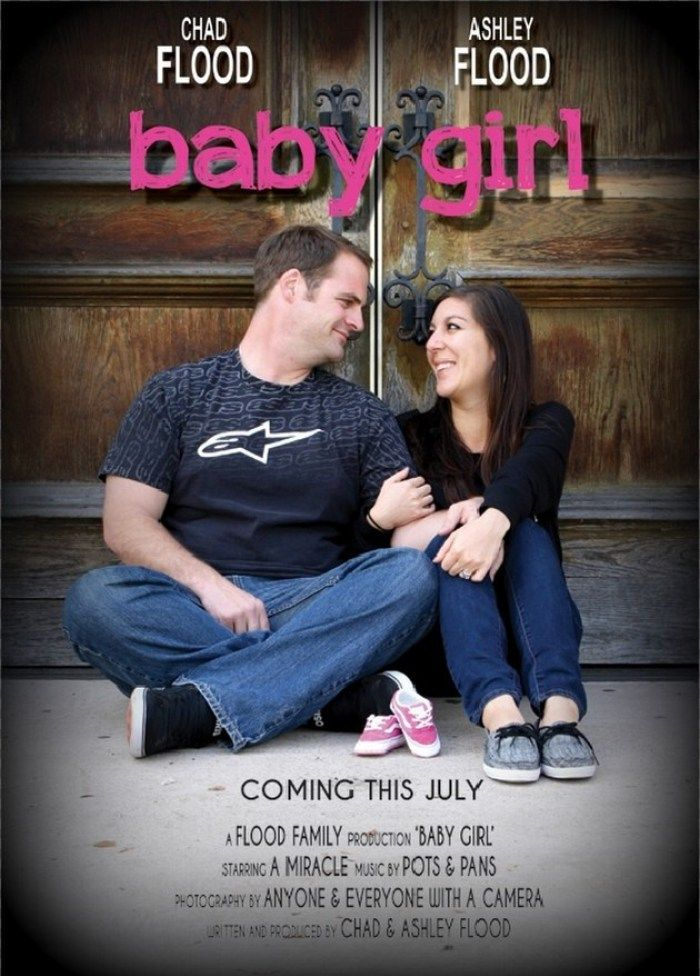 Best 25 Funny baby announcements ideas – Cute Baby Announcement