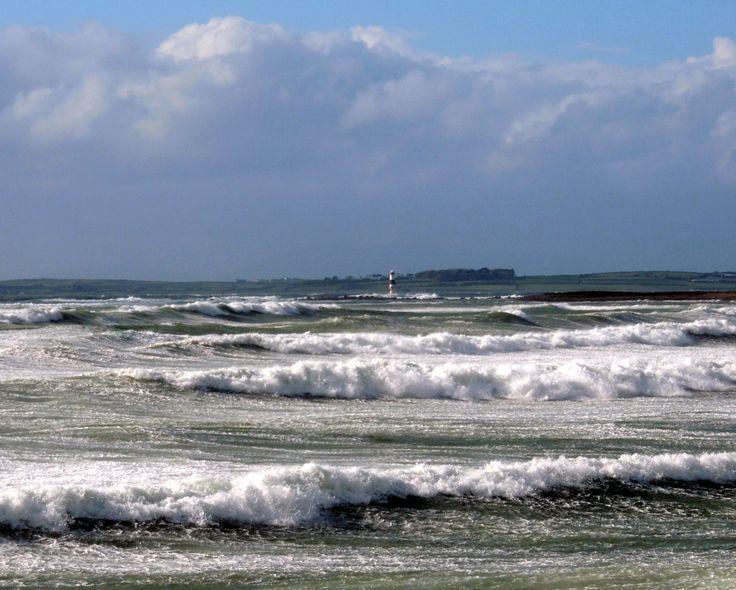 Strandhill Surf Ireland