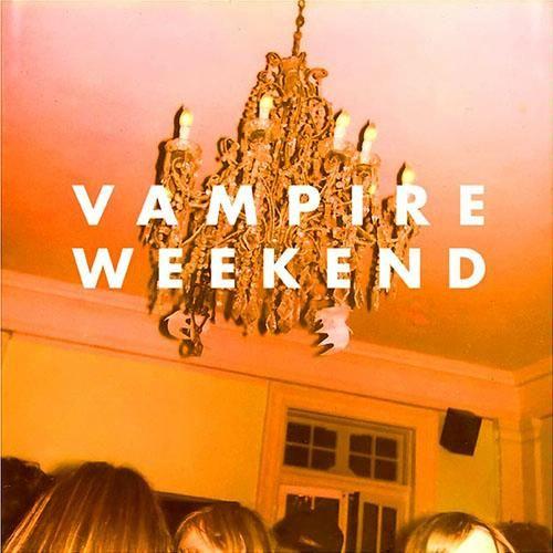 """""""vampire weekend,"""" vampire weekend"""