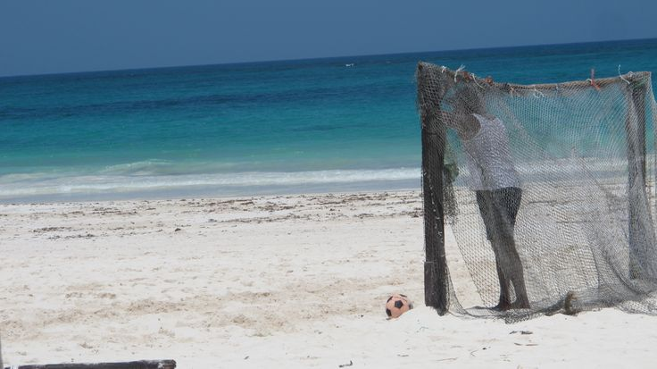 On the way to #Paradise #Beach in #Tulum.
