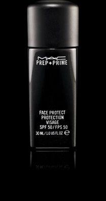 MAC Prep + Prime Face Protect SPF 50