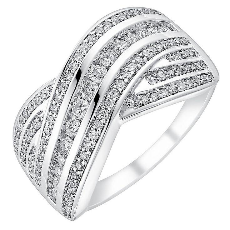 157 best rings images on Pinterest