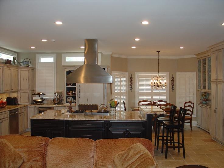 39 best images about kitchen remodeling atlanta on pinterest stone backsplash home - Kitchen remodel atlanta ...