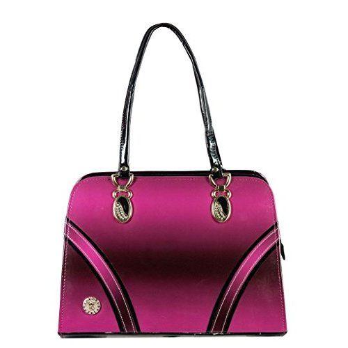 Taps Fashion Women's Handbag Rani (SK)