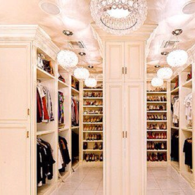 Dream Master Bedroom Closet 16 best master bath and closet images on pinterest | dresser