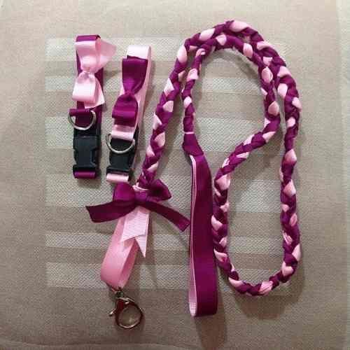 Originales Collares Y Accesorios Para Perros Hermosos                                                                                                                                                     More
