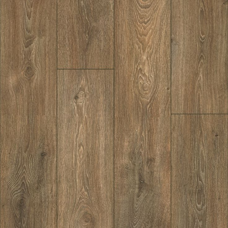 Krono Original Endless Beauty Super Natural Wide Plank