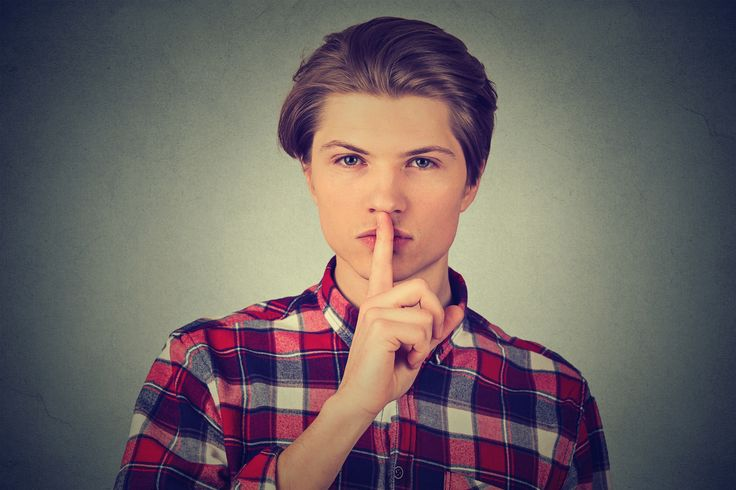 Secrets Boys Don't Want You to Know – Spotafriend Blog    #teens #life #bad #secret #lie #know #boy #think #reality #girls #friend #love #tear #emotional #respect #gross #cool #nice #man #future #thinking