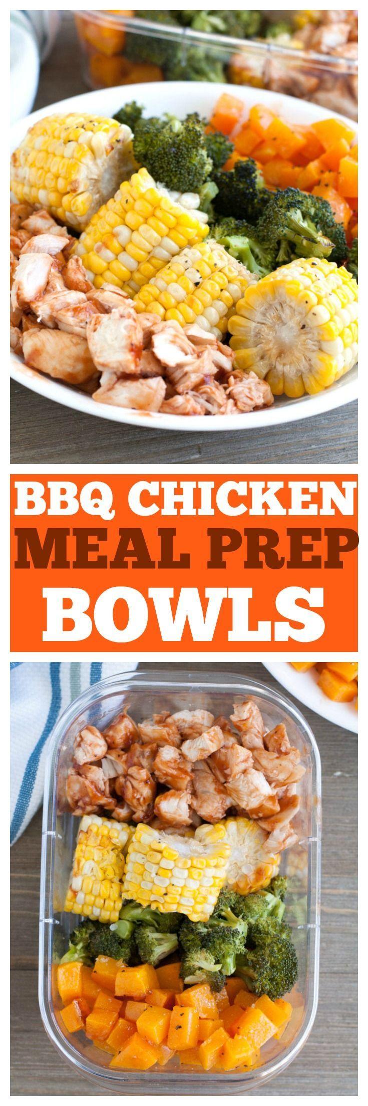 best meal plans images on pinterest healthy eating habits