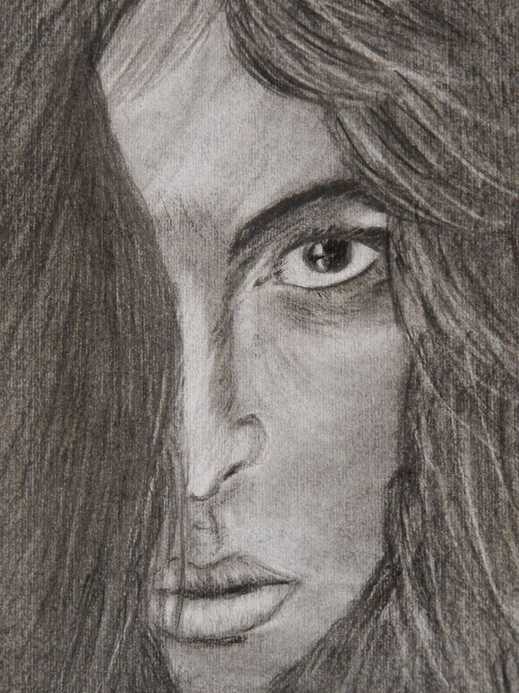 The Look by 8manu on DeviantArt