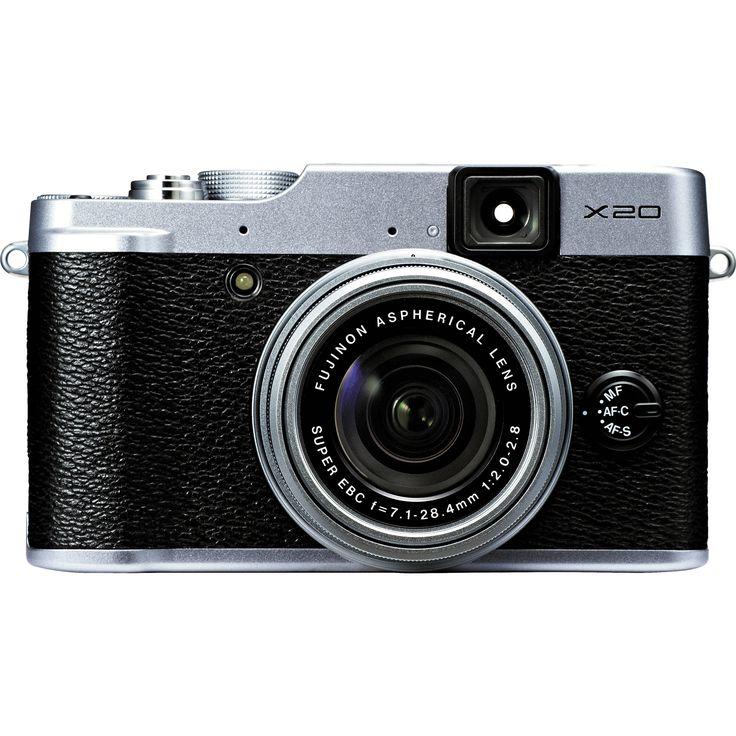 79 best Instant Camera images on Pinterest   Instant film camera ...