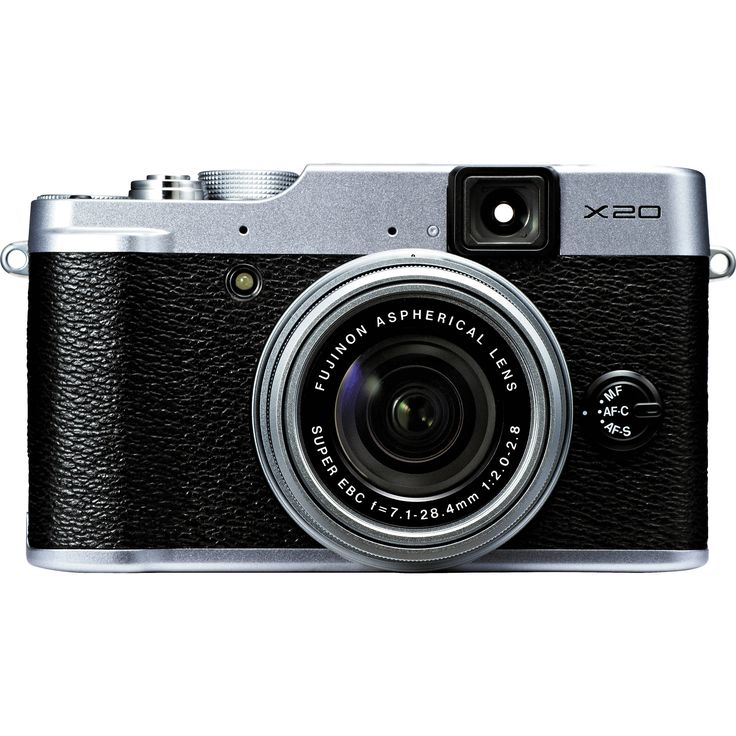 Buy Latest Digital Camera in Mumbai  Buy new stunning Digital Camera at inexpensive prices. Digital Camera has optical zoom to capture fine and sharp pictures with high resolution. It has also the features of flash that allows you take the photographs in low light with high pixel photography. For more information you can visit our official site fujifilm.in