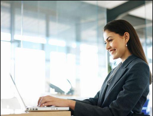 Les 25 meilleures idées de la catégorie Loans without credit check - credit check release form