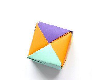 Origami Fun Kit For Beginners