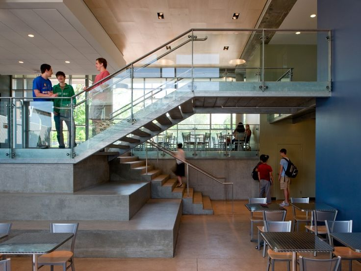 8 best Ann Beha images on Pinterest Architecture Ann and Architects