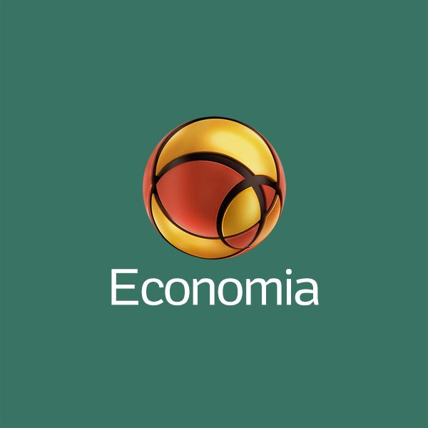Opep e países-produtores manifestam otimismo para reduzir oferta de petróleo - http://anoticiadodia.com/opep-e-paises-produtores-manifestam-otimismo-para-reduzir-oferta-de-petroleo/